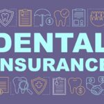 Dental insurances graphical image