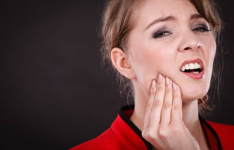 How to Ease the After Root Canal Pain